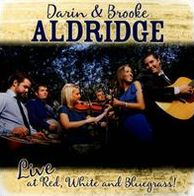 Live at Red, White & Bluegrass