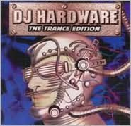 Soundshock, Vol. 2: The Trance Edition