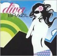 Diva Brazil
