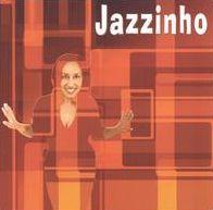 Jazzinho [2005]