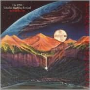 1992 Telluride Festival: Planet Bluegrass