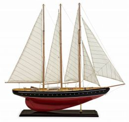 Lighting Business 5088 Large Sailboat