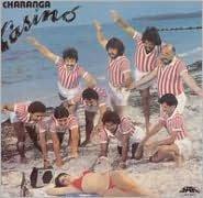 Charanga Casino [#2]