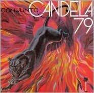 Conjunto Candela '79