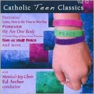 Catholic Teen Classics, Vol. 10