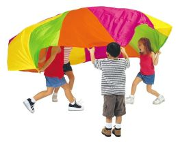 Playchute Parachute 10ft.