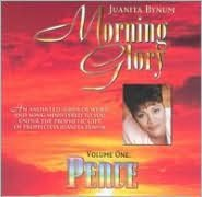 Morning Glory, Vol. 1: Peace