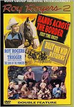 Roy Rogers Collection 2