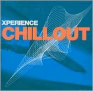 Xperience Chill Out
