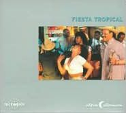Fiesta Tropical [Network]