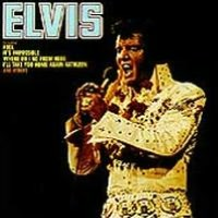 Elvis [1973]