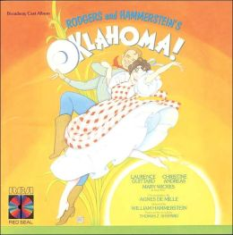 Oklahoma! [1979 Broadway Revival Cast]