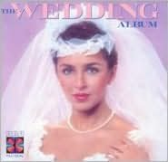 The Wedding Album [RCA 1990]