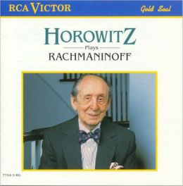 Rachmaninoff: Piano Concerto No. 3, Piano Sonata No. 2, etc.