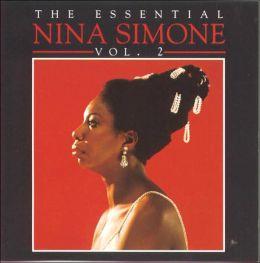 The Essential Nina Simone, Vol. 2