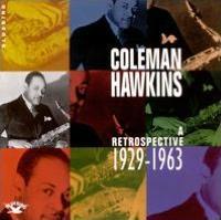 Retrospective (1929-1963)
