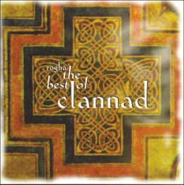 Rogha: The Best of Clannad