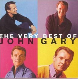 The Best of John Gary [RCA Victor]