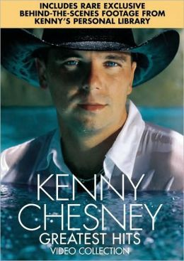 Kenny Chesney: Greatest Hits