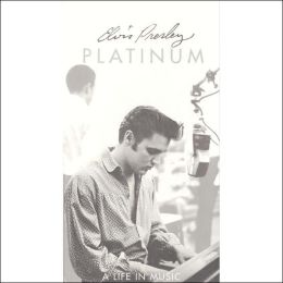 Platinum: A Life in Music