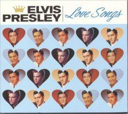 Love Songs [RCA]