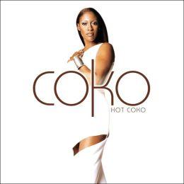 Hot Coko