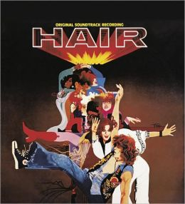 Hair [Original Soundtrack: 20th Anniversary Edition]