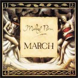 March [Bonus Tracks]