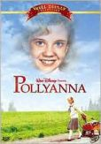 Video/DVD. Title: Pollyanna