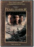 Video/DVD. Title: Pearl Harbor