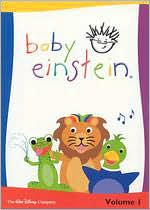 Baby Einstein Multi Pack 1