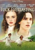 Video/DVD. Title: Tuck Everlasting