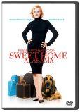 Video/DVD. Title: Sweet Home Alabama
