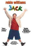 Video/DVD. Title: Jack