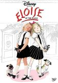 Video/DVD. Title: Eloise at the Plaza