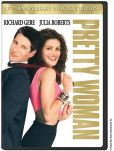 Video/DVD. Title: Pretty Woman
