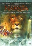 Video/DVD. Title: The Chronicles of Narnia:  The Lion, the Witch, and the Wardrobe