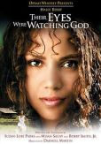 Video/DVD. Title: Oprah Winfrey Presents: Their Eyes Were Watching God