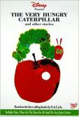Video/DVD. Title: The Very Hungry Caterpillar and Other Stories