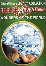 True-Life Adventures 1