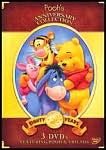 Pooh's Anniversary Collection