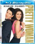 Video/DVD. Title: Pretty Woman
