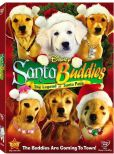 Video/DVD. Title: Santa Buddies - The Legend of Santa Paws