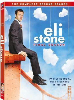Eli Stone - Season 2