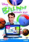 Bill Nye The Science Guy: Storms - Classroom Edition