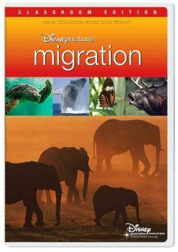 Disneynature: Migration - Classroom Edition