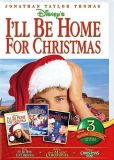 Video/DVD. Title: Holiday Collection