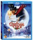 Video/DVD. Title: Disney's A Christmas Carol