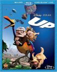 Video/DVD. Title: Up
