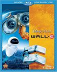 Video/DVD. Title: WALL-E